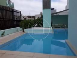 Apartamento à venda com 3 dormitórios em Ipanema, Rio de janeiro cod:838496
