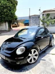 New beetle com rodas 20 - 2008