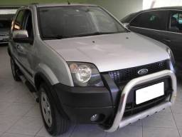 Ford Ecosport 1.6 xls 8v flex - 2007