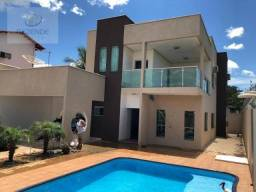 Venda - Sobrado 5/4 - 309 Sul - R$ 780 mil