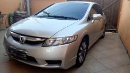 Vendo Honda Civic 2010 - 2010