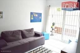 Apartamento para venda - Timon - VD - 0024
