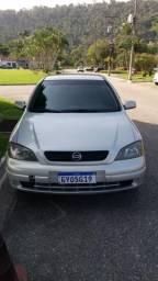 Astra sport - 2000
