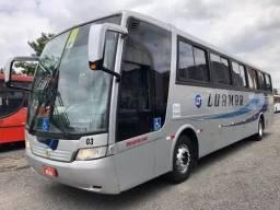 Busscar vissta buss 2005 - 2005