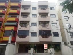 Oportunidade de Apartamento para Venda ou Locação no Ed. Judite, Barbosa Lima!