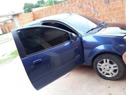 Ford ka 1.0  * - 2011