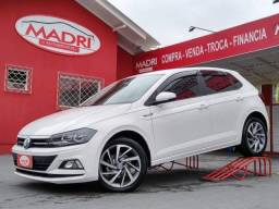 Polo Highline 200 TSI 1.0 12V - 2019