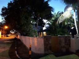 Alugo casa condomínio fechado, ilha do Sol vera cruz Bahia