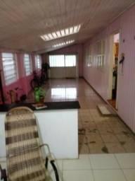 (CA2218) Casa na Pippi, Santo Ângelo, RS