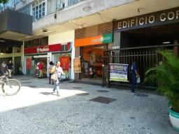 Rio Praia de Botafogo local privilegiado!