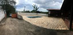 Sitio 7 km do Centro de Varginha - sentido Fazenda dos Tachos