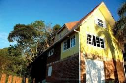 Casa em Nova Petrópolis- Serra Gaúcha