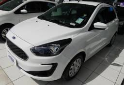 Ford Ka SE 1.0 - 2019 - 2019