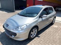 Peugeot 307 1.6 PRESENCE 4P - 2009