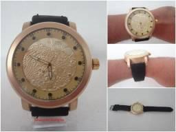 5476527c251 Relógio Invicta Ykz