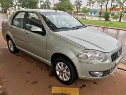 FIAT SIENA ELX 1.4 Ano (2010/2010) - 2010