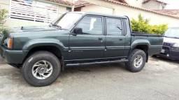 Vendo l 200 - 2001