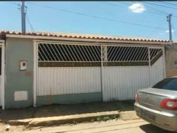 Vd Ágio Casa 2qts Anhanguera C, Valp.II Prest. R$523,00 não exijo transferência!