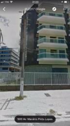 Apartamento cabo frio praia do forte