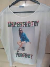Camisas e camisetas - Carapicuíba daddd5752aca8