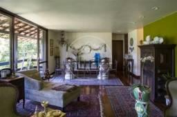 Casa à venda com 4 dormitórios em Gávea, Rio de janeiro cod:572421
