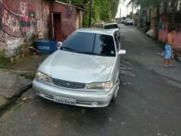 Toyota Corolla 99 - 1999