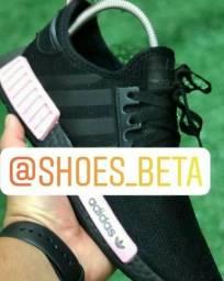 Adidas NMD Nª 37