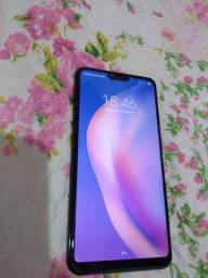 Xiaomi mi8 lite 128gb