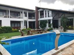 Excelente casa no aldebaram venda ou aluguel