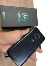 Motorola g7 plus / impecavel CHAMA NO WHATS