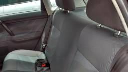 Vw - Volkswagen Polo - 2011