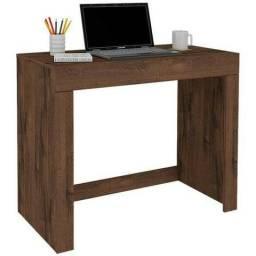 Mesa para computador Cléo - Entregamos em 24 horas