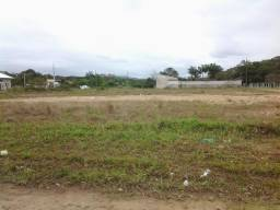 Terreno à venda, por R$ 150.000 Bahamas I - Itapoá/SC