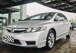 Vende se CIVIC LXL 1.8 aut - 2011