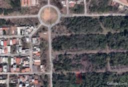 Terreno à venda em Centro, Diadema cod:40510