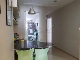 Título do anúncio: Rosarinho, 03 quartos, 02 vagas, 147 m2