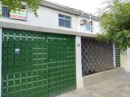 Casa Duplex no Ipsep