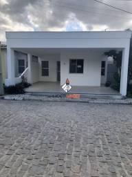 Casa 3/4, Suíte, Garagem Coberta e Quintal para Aluguel no Ilha de Bali - Sim