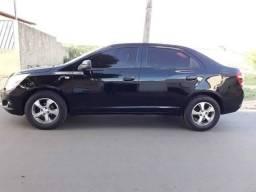 Cobalt 2012 extra 1.4 - 2012