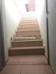 Casa à venda com 3 dormitórios em Vitória, Belo horizonte cod:604850