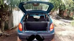 2000 Chevrolet celta - 2000