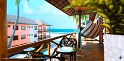 001 - Adquira sua fração imobiliária na Praia de Luis Correia
