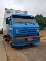 Vende se caminhão 8'150 - 2009