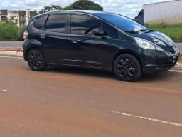 Vendo Honda Fit - 2011