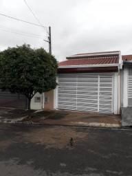 Casa à venda com 3 dormitórios em Jardim interlagos, Hortolândia cod:LF9481713