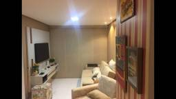 Aluguel apartamento no Laguna Ville em Candeias (semi mobiliado) com todas as taxas