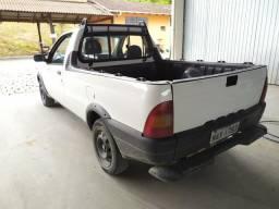 Fiat Strada - 2000