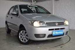 Palio Fire Economy Fiat Flex-Completo- 2010 . 1.0
