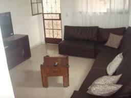 Casa à venda com 3 dormitórios em Jardim paquetá, Belo horizonte cod:2209