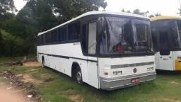 Vendo este ônibus